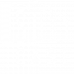 Logo Suit-case