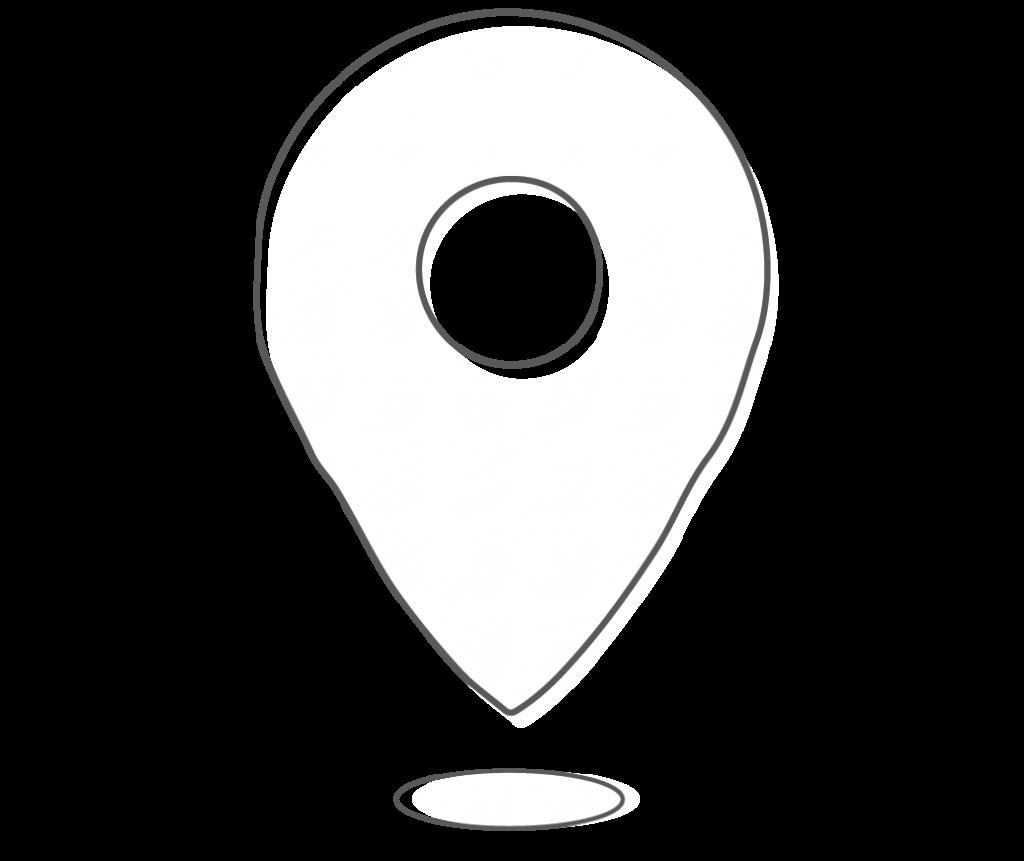 Marker Icon 31