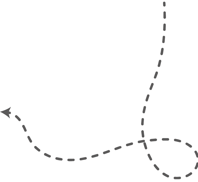 Lijn Icon 46
