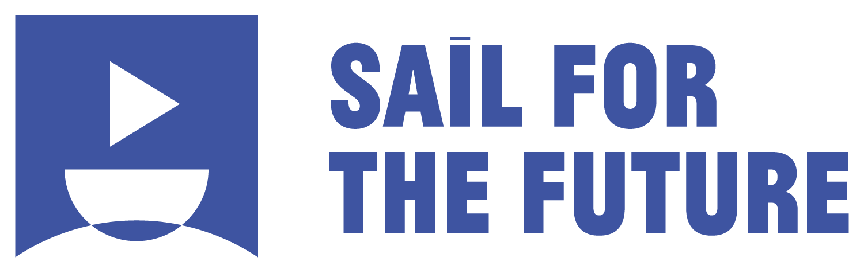 SAI-Logo-Donkerblauw