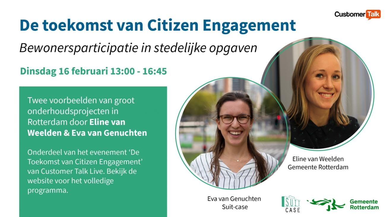 Promo-citizen-engagement-01-2