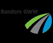 Logo Stichting Rondom GWW