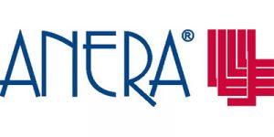 Logo Anera